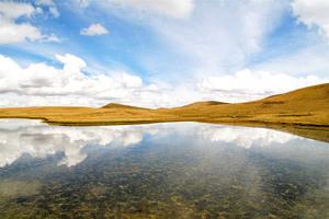 20140826064105-mirror_lagoon