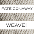 20140826163359-roman_susan_press_release_-_pat__conaway_-__weave___-_september_1_to_september_28__2014_-_weave_preview_image__banner_