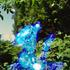 20140826172455-fuji_16_to_print_12_x_12_