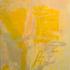 20140827134238-lindquist-quint-5