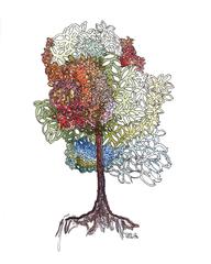 20140828032425-tree6