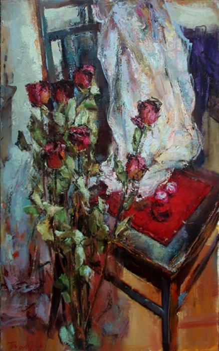 Nelina Trubach-Moshnikova - Page 5 ____________________50_80__