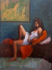 Untitled, John Goodman
