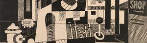 20140830035933-modern-american-drawings-banner