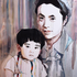 20140830103730-hungliu_mothersday_2013_60x48_oiloncanvas_1