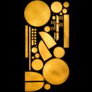20140830225658-medinag-01-blackgold