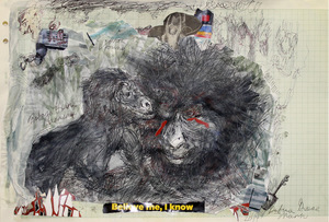 20140831083317-1-babs_gorilla_mar17-015