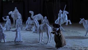 20140901000545-ws_cabaret_crusades_the_path_to_cairo__2012_hd_video_color_sound_58min_44_pc_still_06_f87cf14393