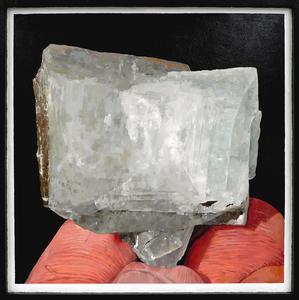 20140902142840-conrad_crystal_land_1