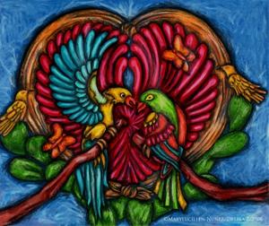 Birds_in_paradise