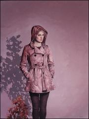 20140904092953-hooded-girl-3-36x48-oil-on-canvas