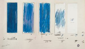 20140907020324-twombly