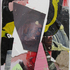 20140908012412-observe_the_obverse__mixed_media___collage_on_canvas__24_x_18_cm_approx__by_ec_2014_low_res