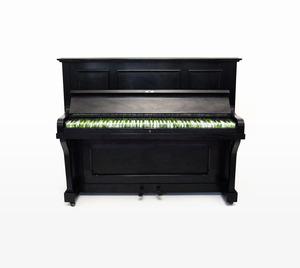 20140908140524-nancy_fouts_piano__nancyfouts