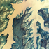 20140908181428-mcclanahan_branching-rivers5_resin_over_photo_on_panel_24x30_1600