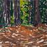 20140908194900-forest-floor