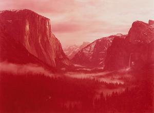 20140908225501-winter_sunrise_over_yosemite_valley_yosemite_california_20