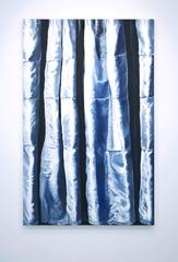 20140908230236-curtain_drawn_2014