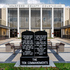 20140909002346-rb-bradfordcountycourthousetencommandments_1_