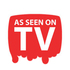 20140910013537-as-seen-on-tv-logo