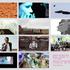 20140911172931-transbordervideo_panel