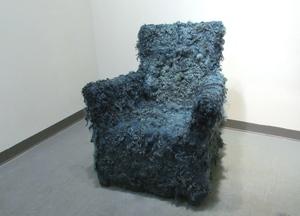 20140911194701-brigitta_varadi_i_am_over_you_sculpture_wool_chair
