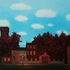 20140912045649-homage_to_magritte__oil_on_canvas_40_x_48_2013_-_copy