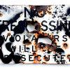 20140912111522-no_trespassing