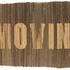 20140912115357-movin