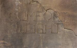 20140912115851-comfort_weight