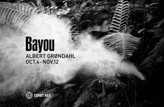 20140913221533-bayou-card