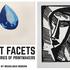 20140917183235-print_facets_teaser_copy