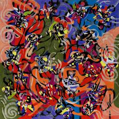 20140919000249-swarm_formation