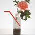 20140919231938-flower-straw2