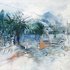 20140920151954-atitlan_100x160cm_oil_canvas_2014_net