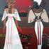 20140923020913-queen_nefertari_greets_osiris