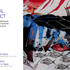 20140923033757-airmailproject2