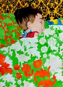 20140923042946-sleep7