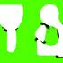 20140923100509-d1115255532e9485_fraser-muggeridge-mimeographica-alphabetica