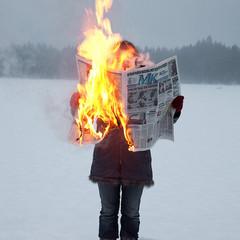 20140923104023-24_burningnews