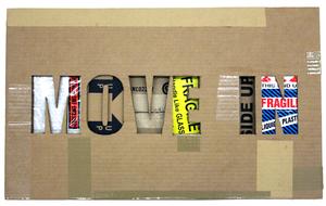 20140923162708-doormat_move_in