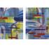 20140923172101-140810_ginny_45-48_blue_quadriptych
