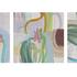 20140923172116-140810_ginny_84-86_triptych_1