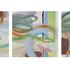 20140923172125-140810_ginny_88-90_triptych_2