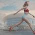 20140923210935-belkina_katerina_circus_copy