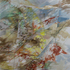 20140924231127-land_scot2_145x90cm_oil_2014_s