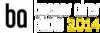 20140925070643-logo__2_