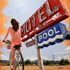 The_pool_trip