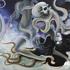20140925192735-heaven_octopus_sml