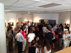 20140926144518-gallery_with_crowd_for_september_5_first_friday